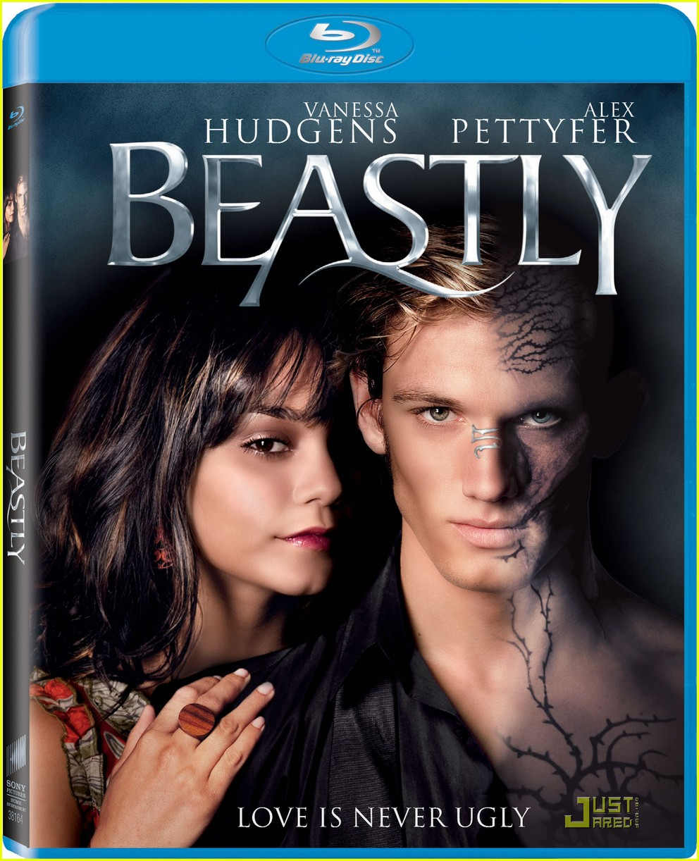 beastly dvd new stills 04