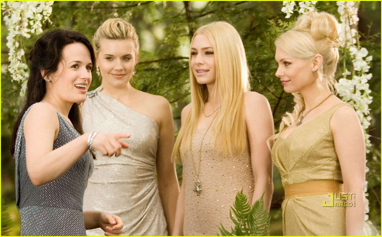 breaking dawn stills 09.