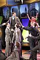Daniel-drama daniel radcliffe drama league desk 03