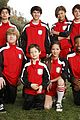 Disney-games-red disney ffc games red team 04