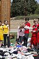 Disney-games-yellow disney ffc games yellow team 20
