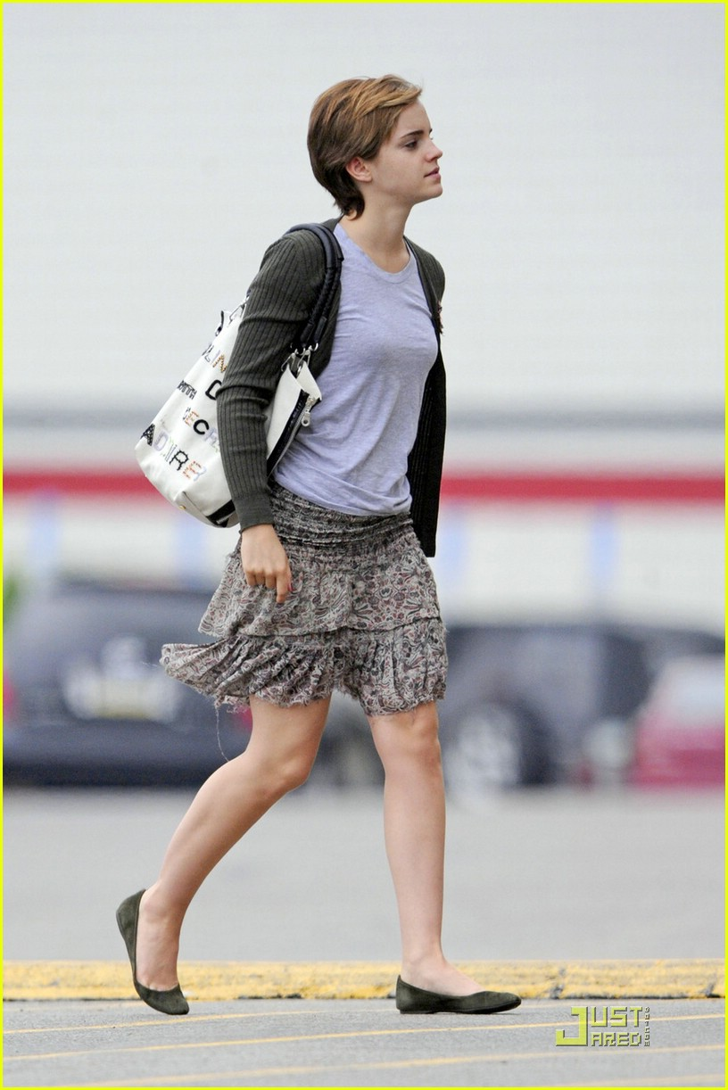 emma watson perks cast pittsburgh 06