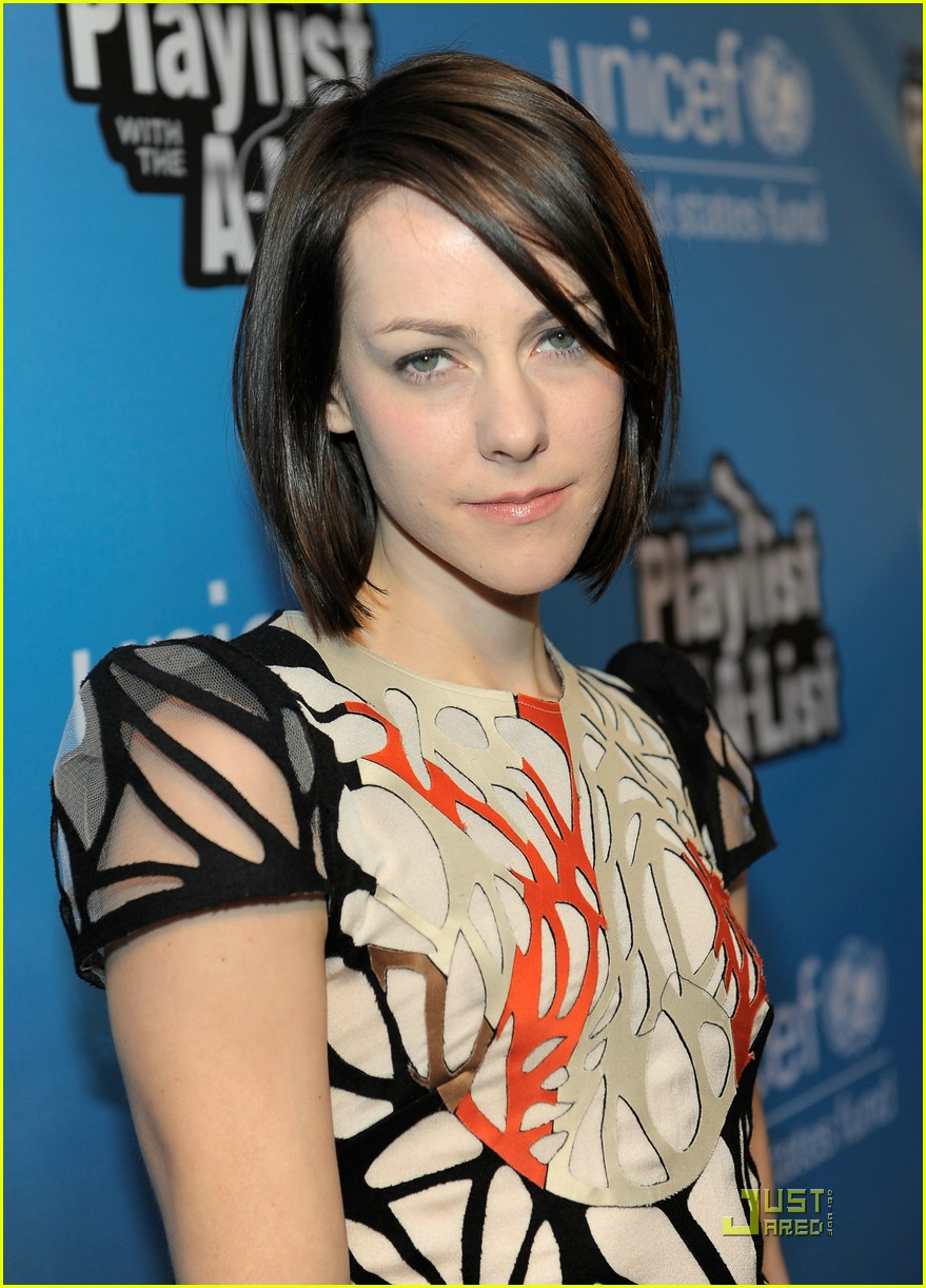 jena malone unicef event 01