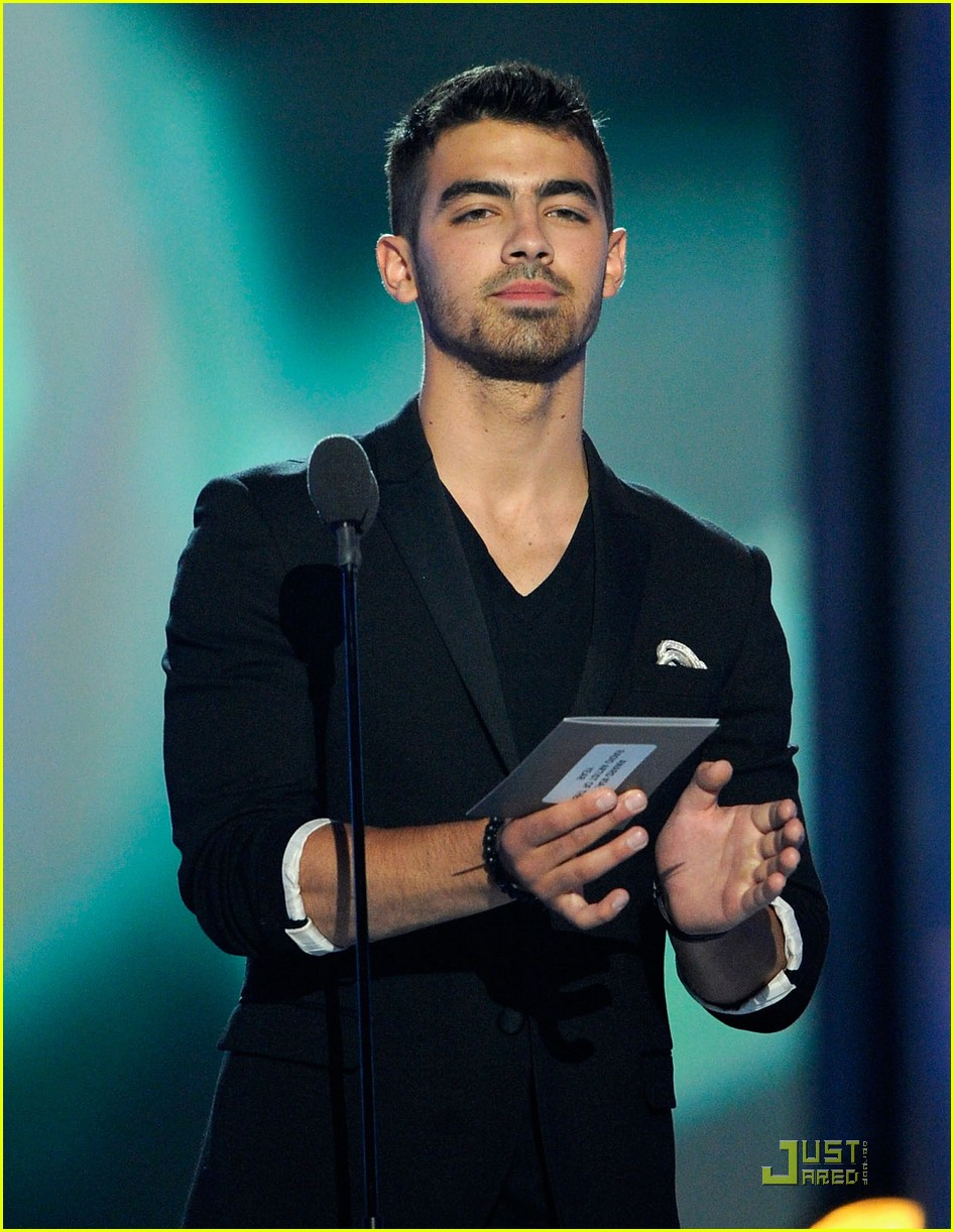 joe jonas billboard awards 04