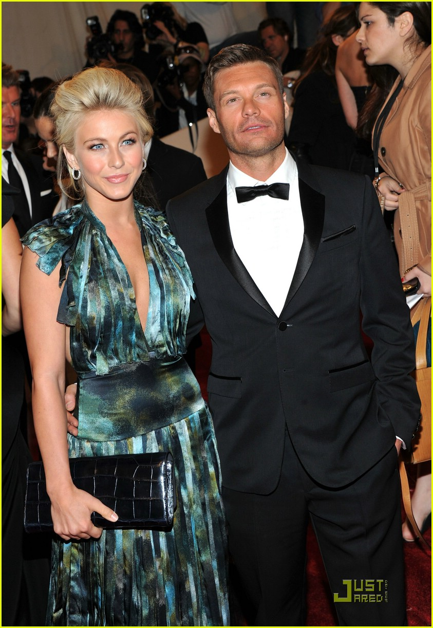 julianne hough met ball 08