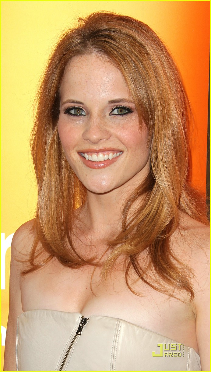 katie leclerc youtube