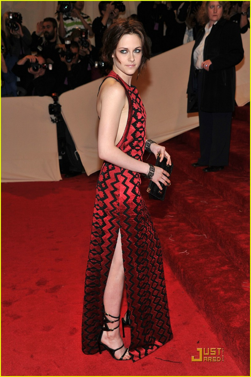 met ball best dressed 01
