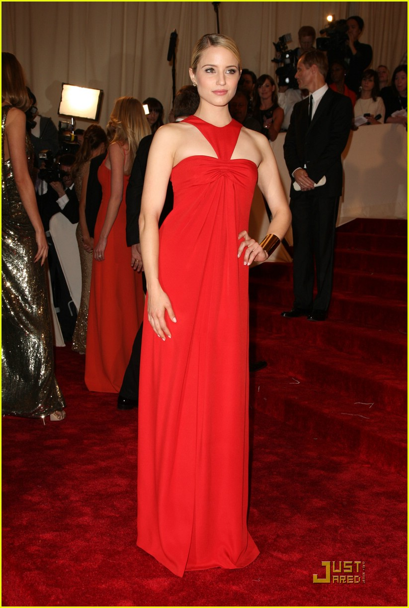 met ball best dressed 07