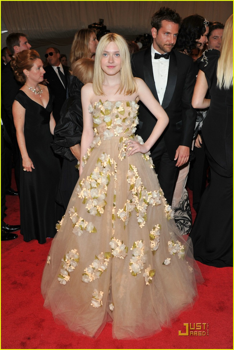 met ball best dressed 08
