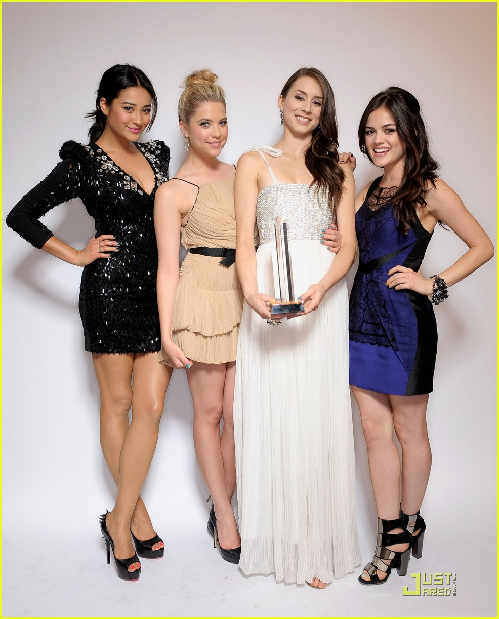 pretty little liars yh awards 01
