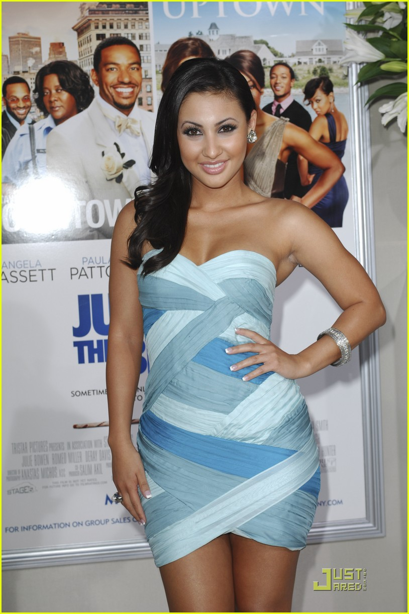 francia raisa jumping broom 01