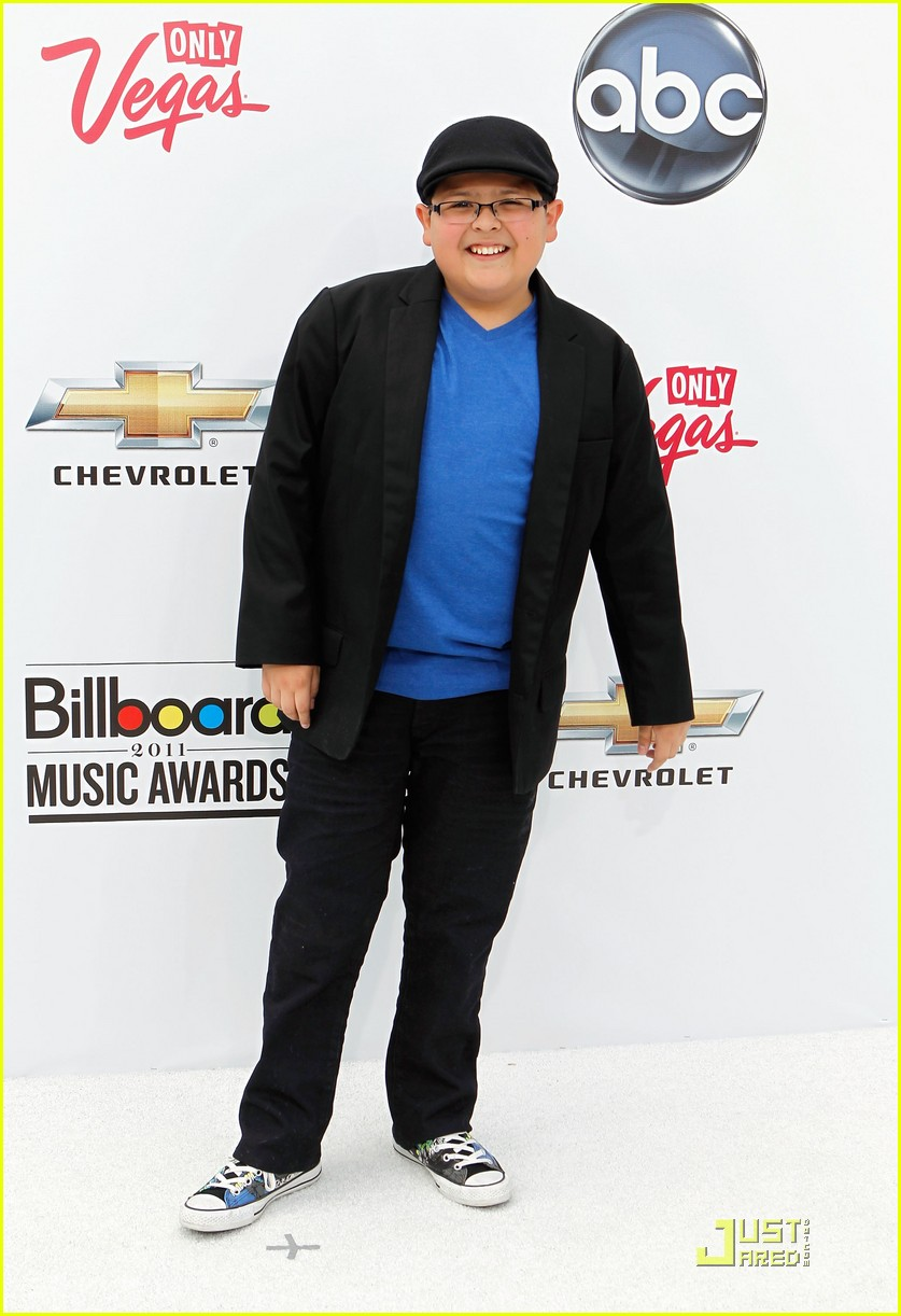 rico rodriguez billboard awards 05