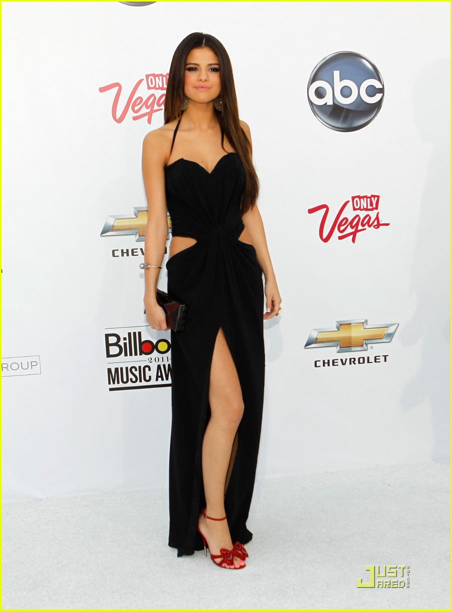 selena gomez billboard awards 04