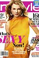 Taylor-instyle taylor swift june instyle 01