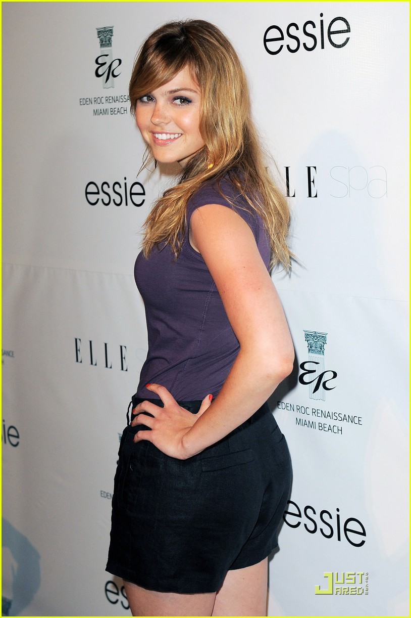 aimee teegarden elle spa 02