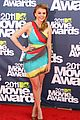 Aimee-mtv aimee teegarden mtv movie awards 08