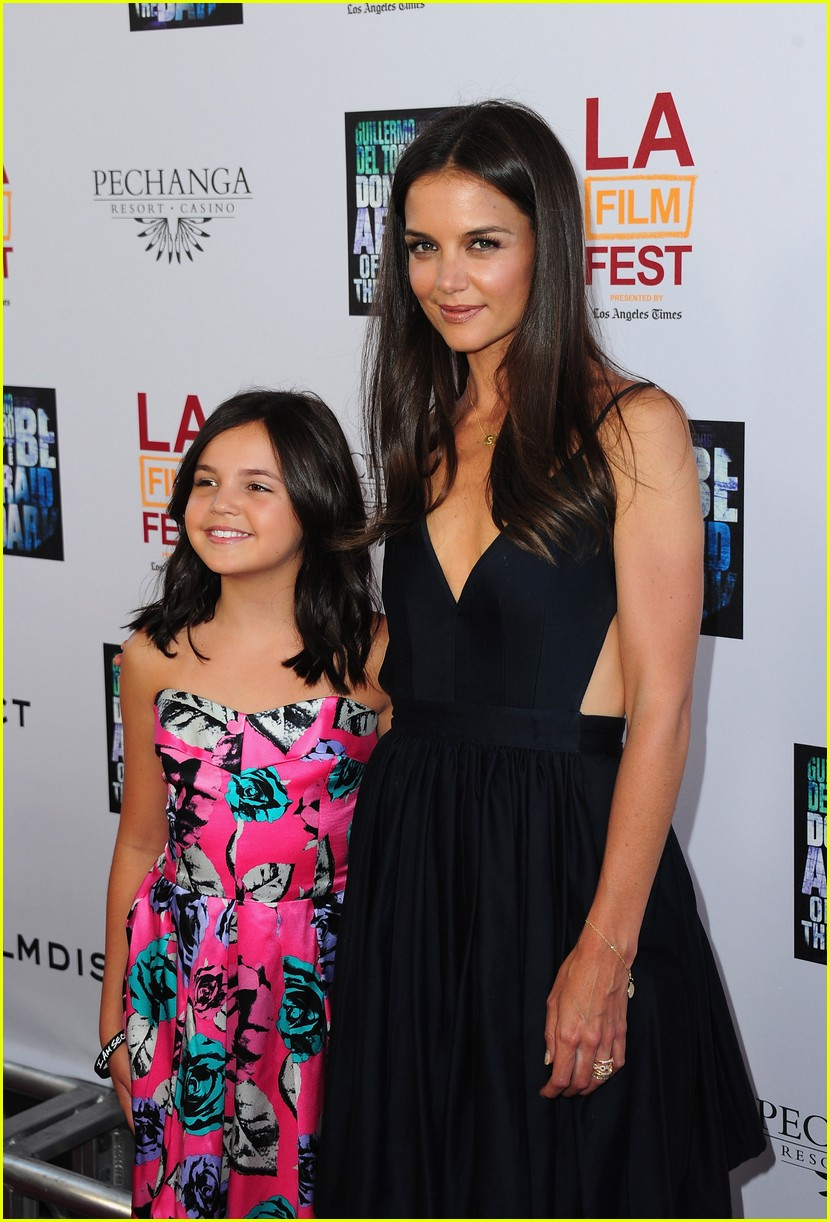 bailee madison afraid dark 08