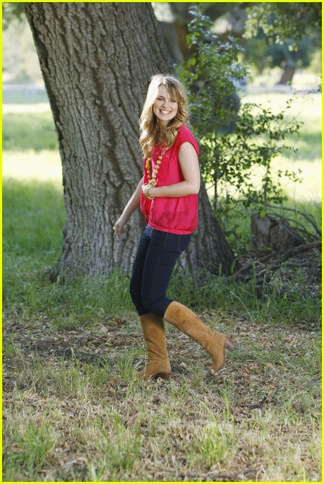 bridgit mendler ffc song 16