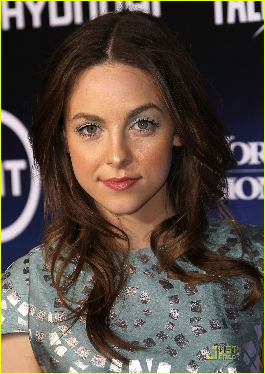 brittany curran net worth
