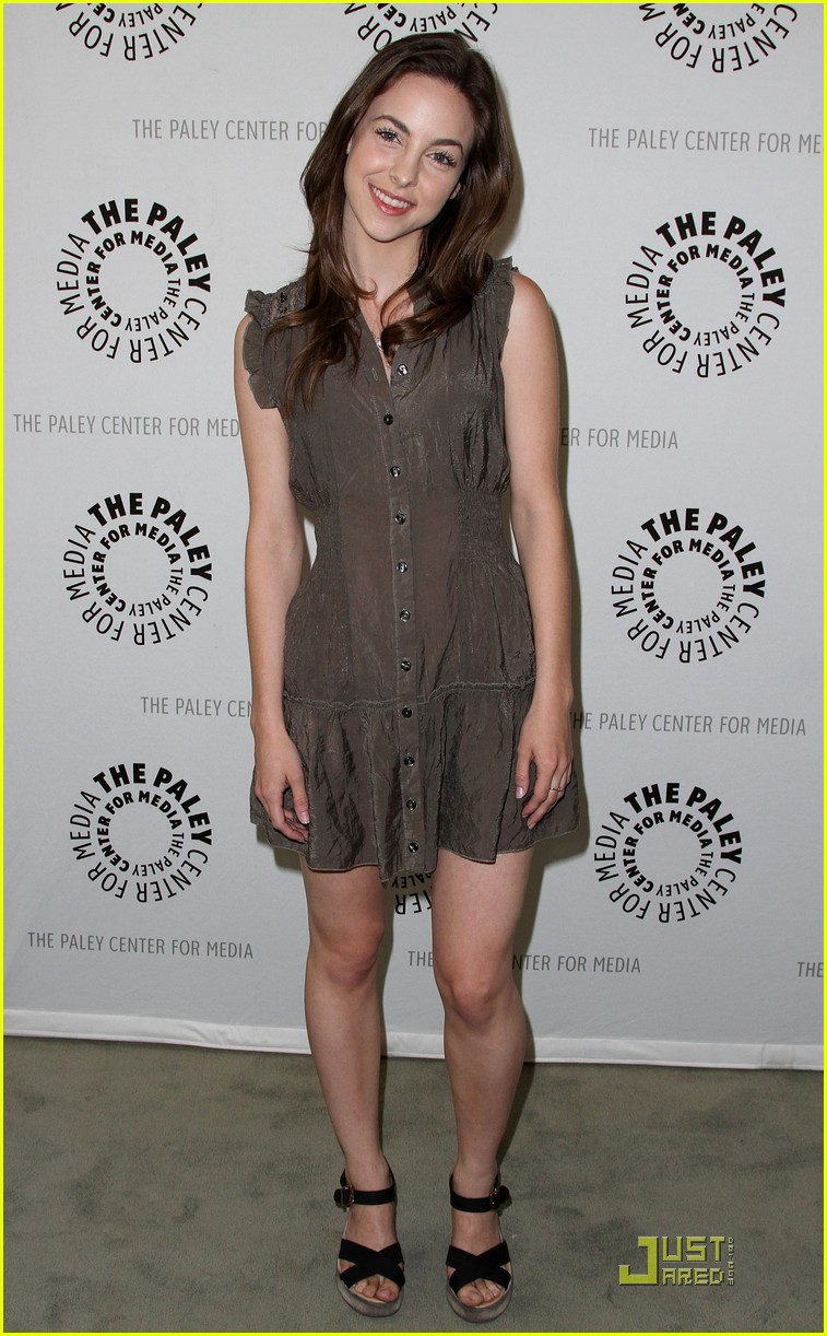 brittany curran paley center 05