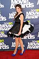 Crystal-holland crystal reed holland roden mtv awards 04