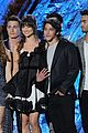 Crystal-holland crystal reed holland roden mtv awards 06