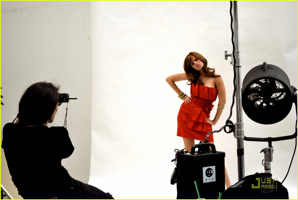 debby ryan ac cover 01