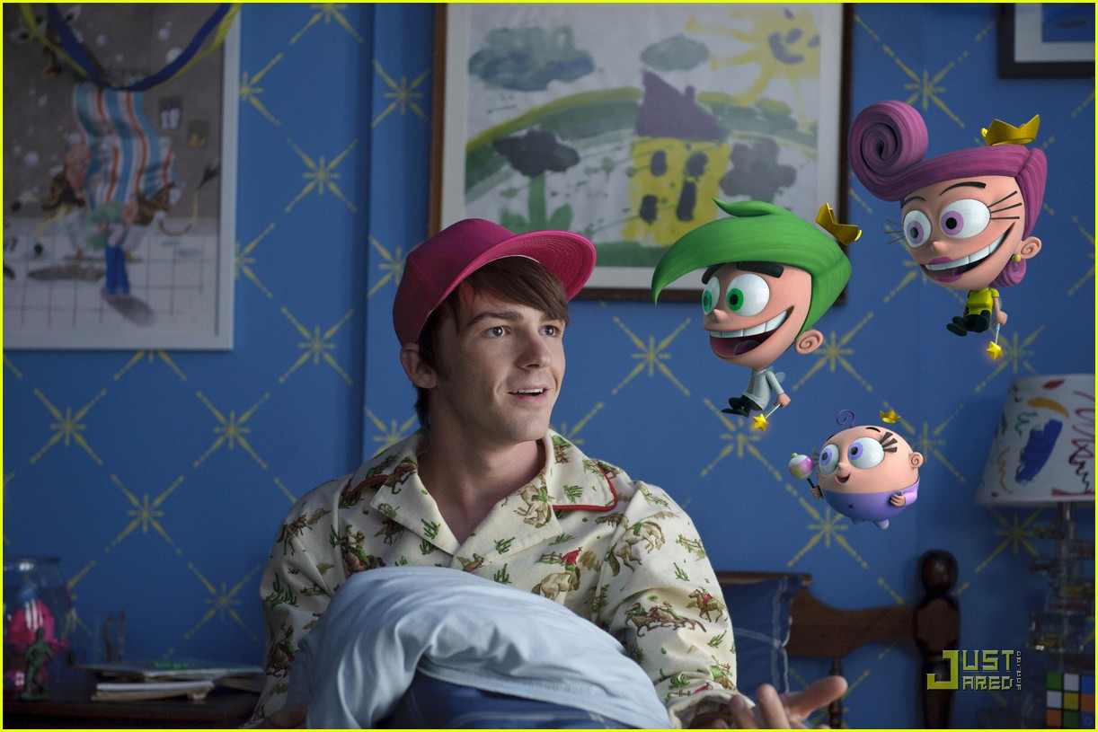 drake bell fairly odd movie 02