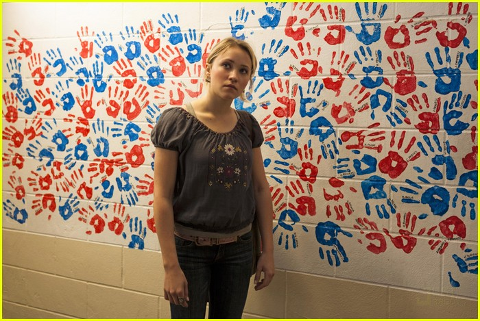 emily osment kay panabaker cyberbully 03