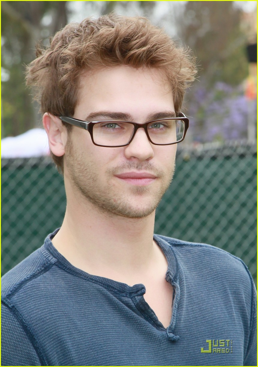 grey damon facebookgrey damon american horror story, grey damon twitter, grey damon instagram, grey damon tumblr, grey damon, grey damon true blood, grey damon height, grey damon aquarius, aimee teegarden grey damon, grey damon star crossed, grey damon gif, grey damon and claire holt, grey damon facebook, grey damon photoshoot, grey damon actor, grey damon listal, grey damon friday night lights, grey damon imdb, grey damon percy jackson, grey damon gay