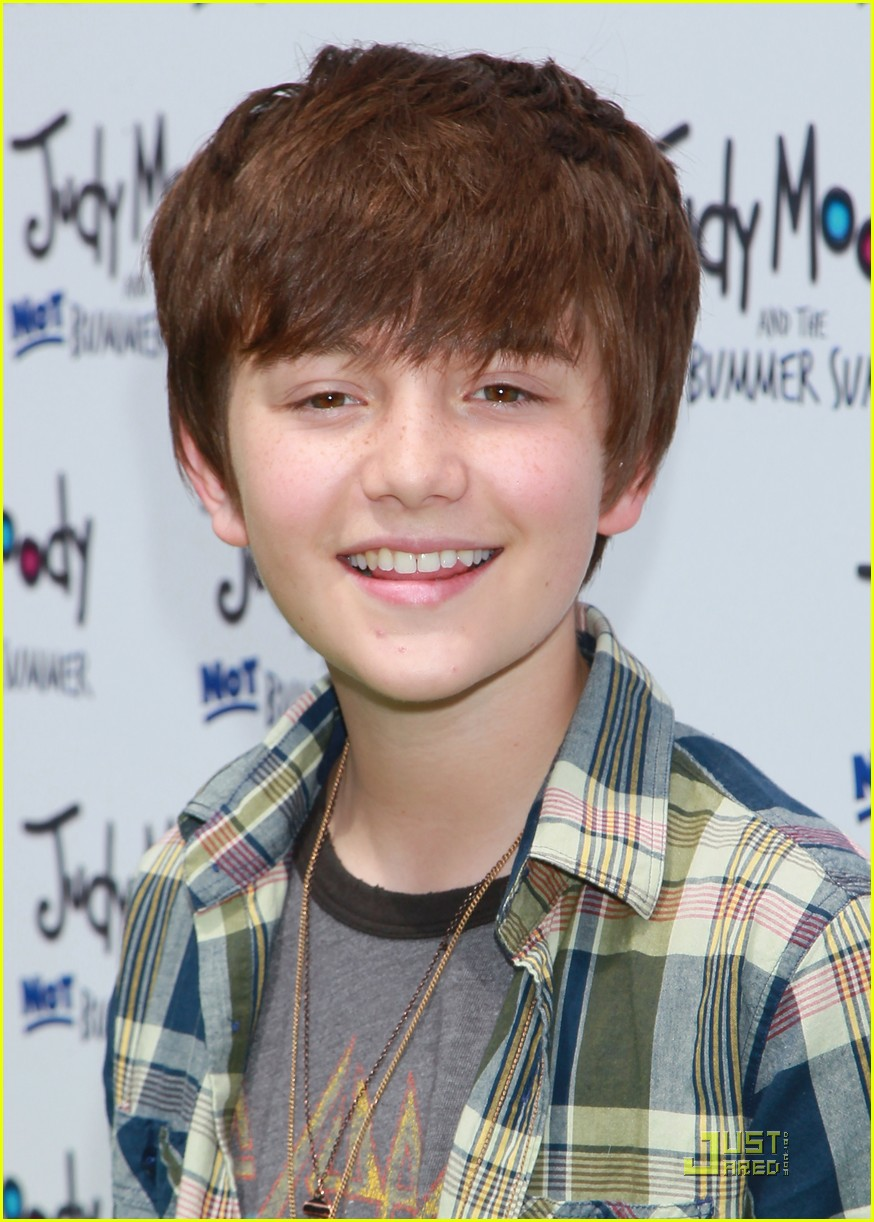 greyson chance mtv movie awards 01