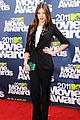 Hailee-mtv hailee steinfeld mtv movie awards 09