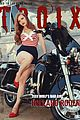 Holland-troix holland roden troix june cover 01