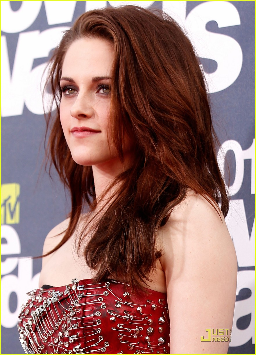 kristen stewart mtv awards 06