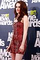 Kristen-mtv kristen stewart mtv awards 09