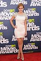 Mtv-bd mtv movie awards best dressed 03