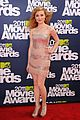 Mtv-bd mtv movie awards best dressed 19
