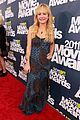 Mtv-bd mtv movie awards best dressed 21