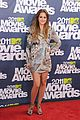 Mtv-bd mtv movie awards best dressed 23