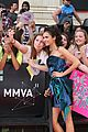 Nina-mmvas nina dobrev mmva awards 05