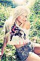 Pixie-campaign pixie lott campaign pics 18