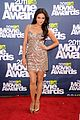Pll-mtv pretty little liars mtv awards 10