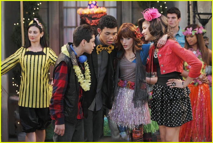 adam irigoyen roshon fegan tango 10