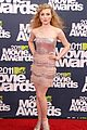 Skyler-mtv skyler samuels mtv movie awards 08