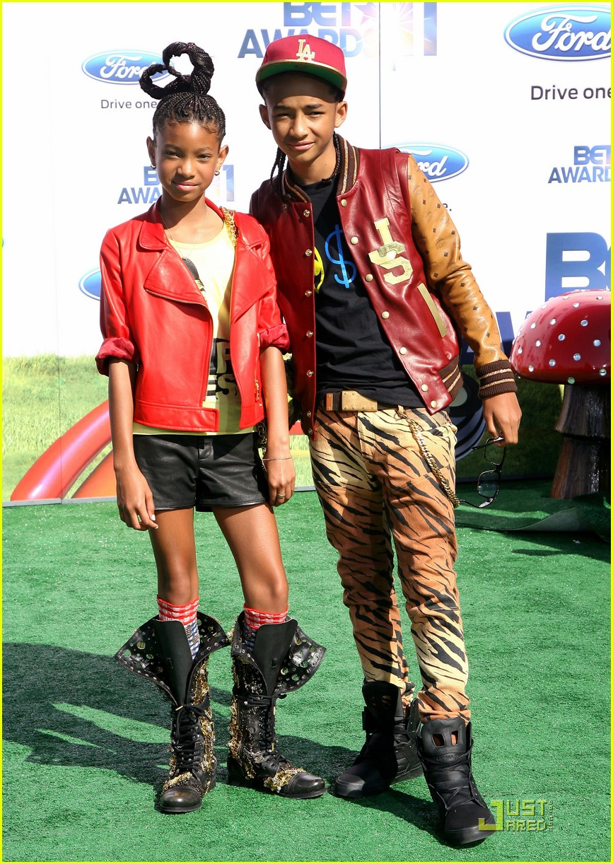 jaden willow smith bet awards 05