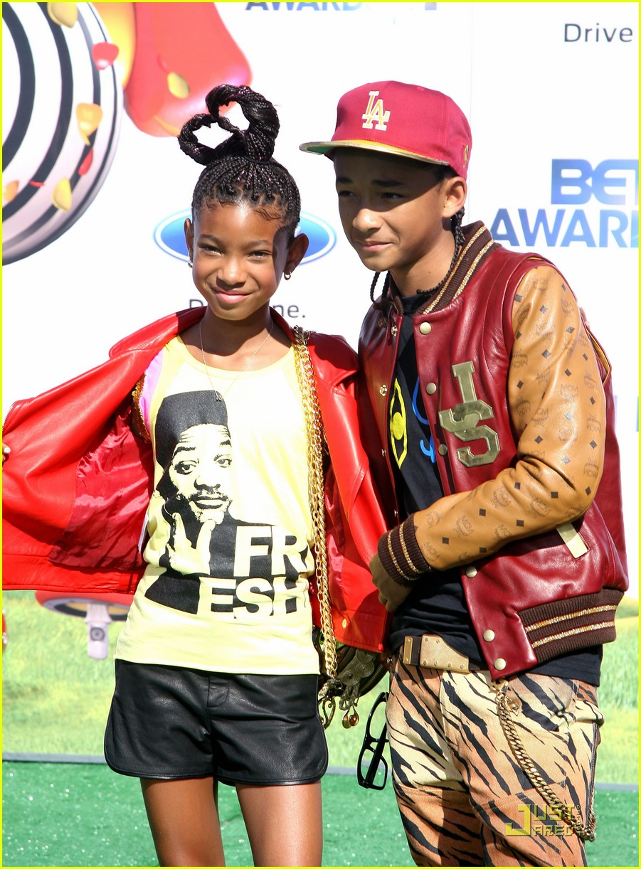 jaden willow smith bet awards 06