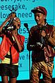 Smiths-bet jaden willow smith bet awards 02