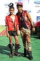Smiths-bet jaden willow smith bet awards 05