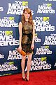 Stone-mtv emma stone mtv awards06