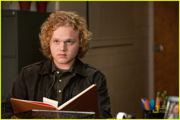 joe adler tony oller field vision 15